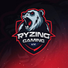 Ryzing Gaming Rubin