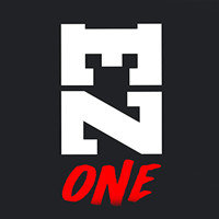 Ezy One Gaming