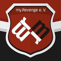 myRevenge