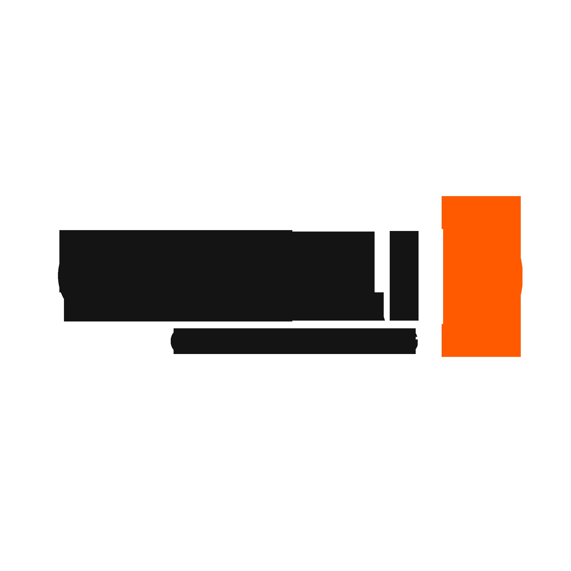 OUSAID – Neuer Partner